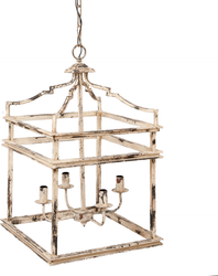 hanglamp-4-lichts---wit---ijzer---47-x-47-x-76-cm---e14---25w---clayre-and-eef[0].png